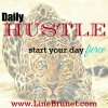 DAILY HUSTLE