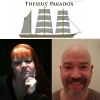 Atheists on Air: Beyond the Trailer Park: Philosophy Special: Ship of Thesius