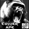Savage Worlds: Conan - Tower of the Ape