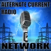 Alternate Current Radio Network