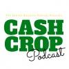 CASH CROP PODCAST: Cannabis Innovation