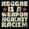 T S 1 Reggae Radio
