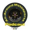 All-Around Motorsports PodCast