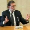 PARTE 2 Rajoy ante el juez. Sesión comentada por La Cafetera en directo #LaCafeteraTestigoDeGenová2