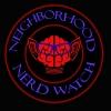 Neighborhood Nerd Watch