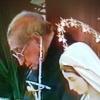 Dio ha vie misteriose - Padre Matteo La Grua