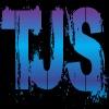 TJS FM Archive