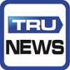 TRUNEWS: Real News, Uncensored's tracks