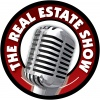 Real Estate Pro Show
