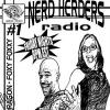 Nerd Herders Ep. 96: Last Quarter Video Game Releases