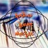 2° puntata - Contest Beat Music