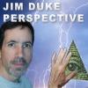 Jim Duke Perspective