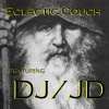 The Eclectic Couch featuring DJ/JD