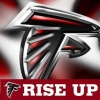 """ATLANTA FALCONS RISE UP!! """"Operate In Your Own Season"""" Is The Show Topic On The Claim Your Fame Radio Show"""