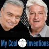 My Cool Inventions