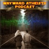 Wayward Atheists Podcast's tracks