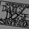 ScriptureLinks Daily