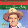 HOLIDAY SPECIAL: Gene Autry
