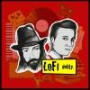 Lofidelity Podcast - Series 3