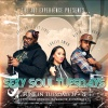 Sexy Soul Tuesdays 3_21_17