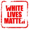 Why are White Americans in FEAR ?