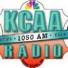 World Wide Mixed Radio Show