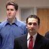 The Sebastian Burns & Atif Rafay Case