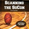 Scanning the SoCon