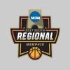 South Regional Podcast