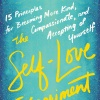 Big Blend Radio: Shannon Kaiser - The Self-Love Experiment