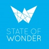 OPB's State of Wonder