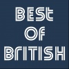 Best of British Show 257