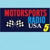 Motorsports Radio MR5