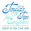 Toula's Tips for Caregivers
