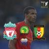 Joel Matip, Liverpool, AFCON & FIFA Farce