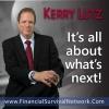 Kerry Lutz's--Financial Survival Network