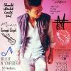 Samrat Singh Music Ss
