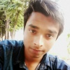 Vinod Katyal's show