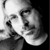 Cosmos Connection-Jon Kelly with Sasha Lessin & Janet Kira Lessin--2017-06-24