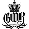 #GrandeurWorldRadio SunBurst Frequencies