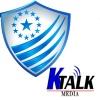 Defending Utah Radio