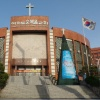 Young South Koreans Turning Away From Religion