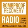 Bombproof Recovery Radio