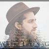 Rockin Ron Show - Justin Gambino EP Artist Spotlight