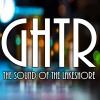 GHTR Archives