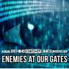 Behind Enemy Lines - Enemies At The Gates