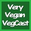 Very Vegan Vegcast