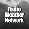 Radio Weather Network
