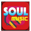 Soul Sounds from 1976