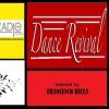 COSMO RADIO TAURASI 09.06.2017 ( IL VENERDI')